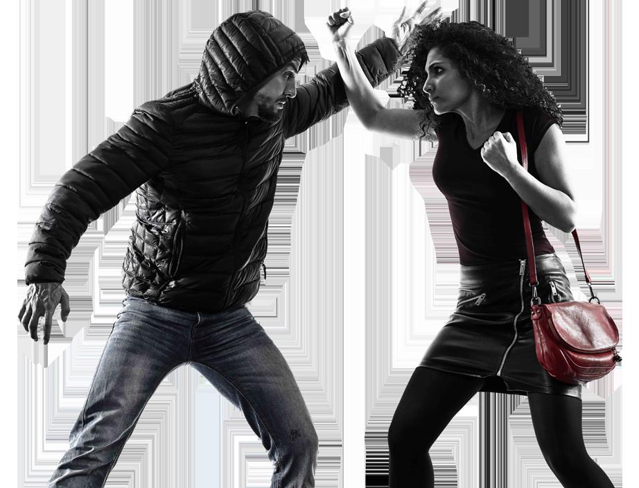 5 советов как не стать жертвой грабежа
