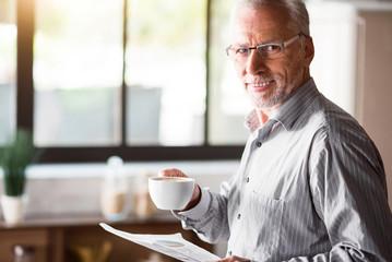 Вредные напитки, которые необходимо исключить мужчинам старше 50 лет