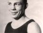 Гарри Греб: В чем был секрет великого боксера, который одержал 188 побед подряд