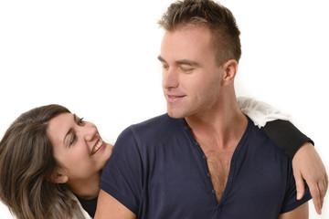 Какие отрицательные черты мужчин привлекают внимание женщин