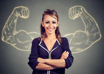 Как завоевать уважение других и научится постоять за себя
