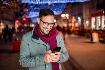 Как подготовить мужчине лучшую версию себя до встречи Нового года