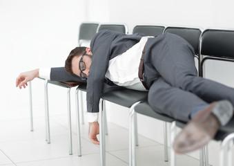 Как понять, что организм устал и ему пора отдохнуть