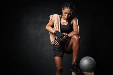 Как построить эффективную тренировку с медболом