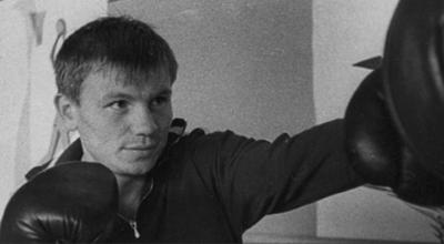 """Как """"русский танк"""" СССР Станислав Степашкин справлялся со своими соперниками"""
