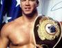 Почему боксеру Томми Моррисонну не удалось отобрать пояс у Кличко