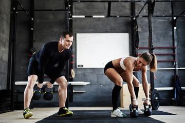 Почему достаточно тренироваться только по выходным