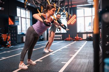 Правила тренировок, которым следует придерживаться женщинам после 40