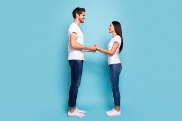 Чем отличается мужское тело от женского