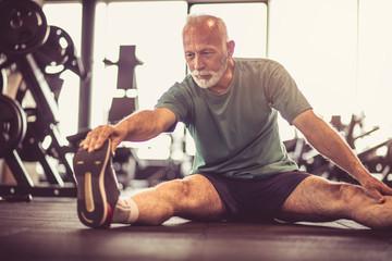 Эффективные способы борьбы с возрастными изменениями