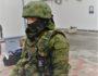 Почему российский Спецназ славится сильнейшими бойцами