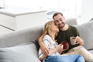 8 способов успокоиться за 1 минуту, которые раньше многие недооценивали