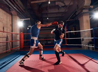 Боевые искусства - развлечение или спорт
