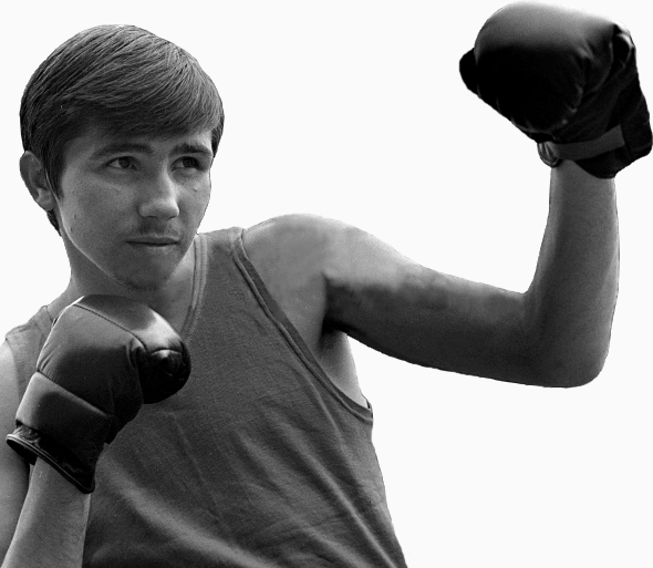 Василий Соломин почему первый советский чемпион мира по боксу загубил свою карьеру