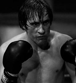 Для каких знаменитостей бокс не просто слово