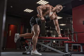 Какими упражнениями разнообразить свои монотонные тренировки
