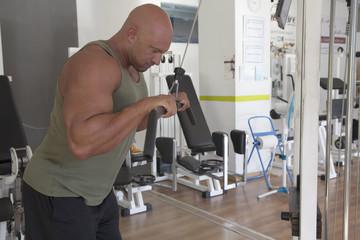 Каких ошибок надо избегать, если собрались нарастить мышечную массу