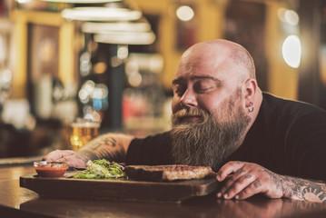 Какое мясо нужно употреблять мужчинам после 40