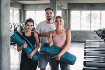 Как влияют тренировки на продолжительности жизни