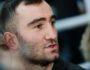 Мурат Гассиев: что пошло не так у профессионального боксера