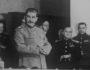 Попытка нападения на Сталина: забытые факты или новая мифология