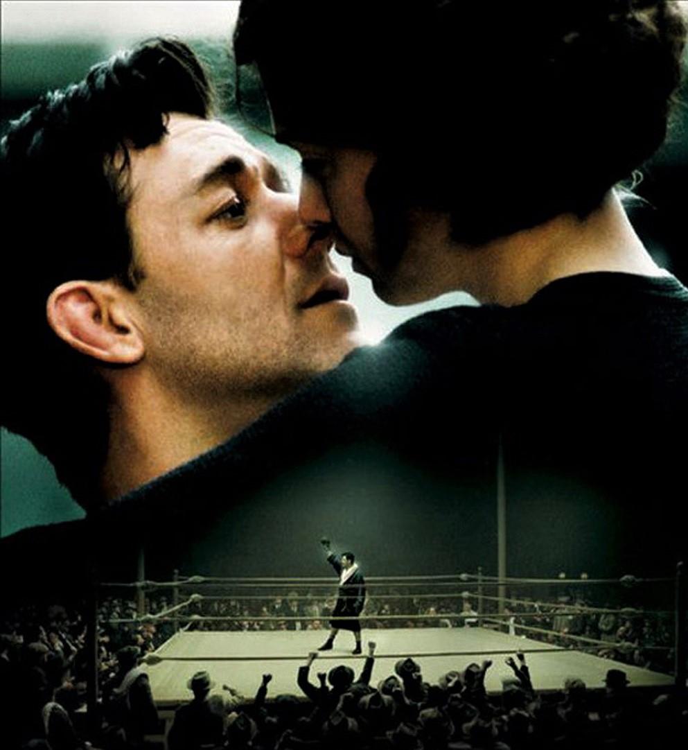 Фильмы про бокс, которые были сняты на реальных событиях