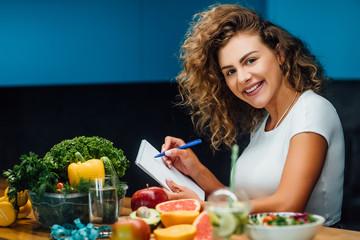 Мифы о правильном питании, которые надо знать каждому