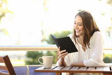 Зачем пишут и читают мотивационные книги