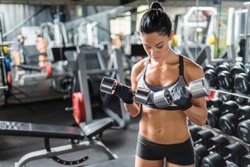 Имеют ли тренировки положительное влияние на мозг человека