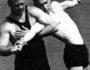 История исследователя боевых искусств Анатолия Харлампиева