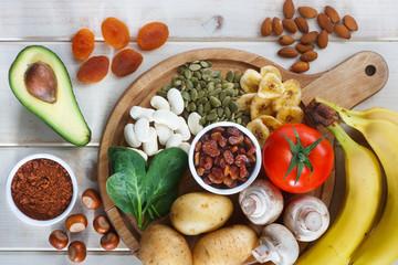 Какие витамины необходимы, чтобы мозг работал полноценно