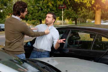 Какие действия стоит предпринять,если напали в машине