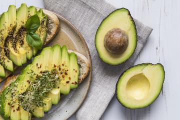 Какой фрукт положительно влияет на работу мозга и его стоит употреблять ежедневно