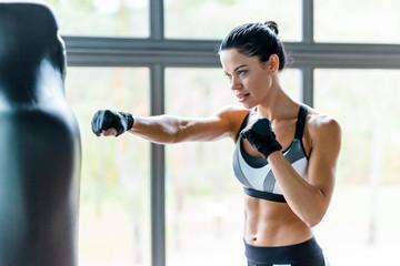 Как правильно построить тренировки ,совмещая единоборства и фитнес