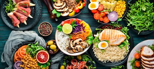 Как превратить вредные лакомства в кладезь витаминов