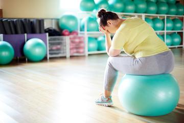 Можно ли тренироваться, если вы заболели