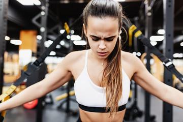 Можно ли тренироваться при микротравме