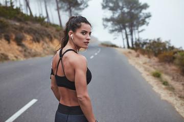 Плохо, если не болят мышцы после тренировки