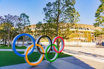 Почему некоторые виды спорта были сняты с Олимпийских игр