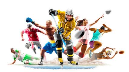 Почему считается, что спортсмены побеждают либо в первые 5 минут основного времени, либо в последние 5 минут