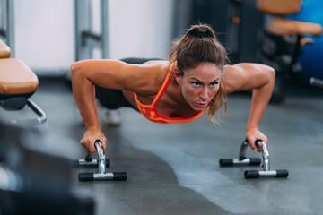 Чем могут навредить слишком частые тренировки