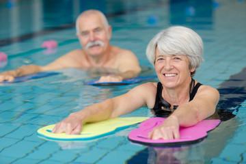 Эффективность плавания при болях в спине