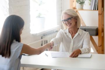 Действительно, имеет ли значение возраст для успешного ведения бизнеса