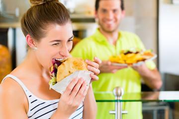 Какие действия не стоит делать на голодный желудок