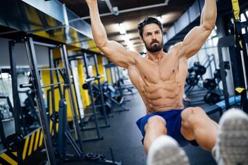 Как правильно с возрастом менять тренировки