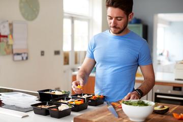 Как удержаться на диете мужчинам после 45 лет