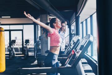 Основные отличия российских и зарубежных фитнес-клубов