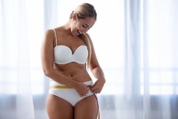Почему люди не могут похудеть, сидя на диете