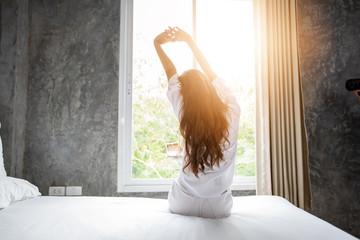 Почему рекомендуют просыпаться до 6 утра