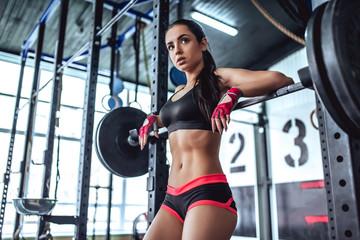 Стоит ли тренироваться ежедневно
